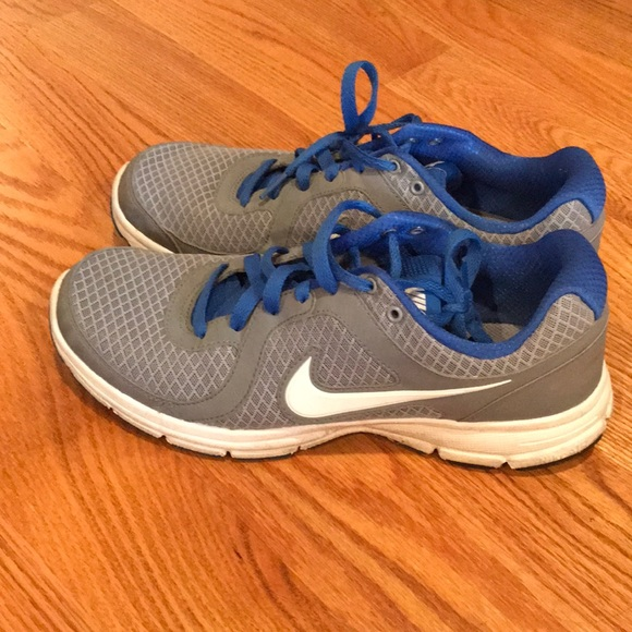 Nike Other - Men's Nike sneakers